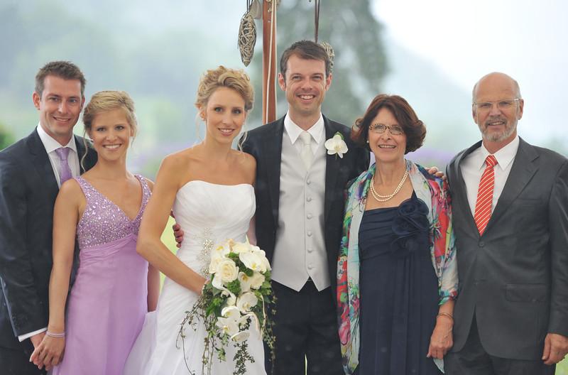 Helen and Frederick Wedding - 272.jpg