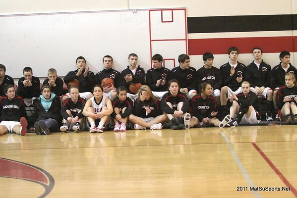 Houston Seniors 2-26-2011