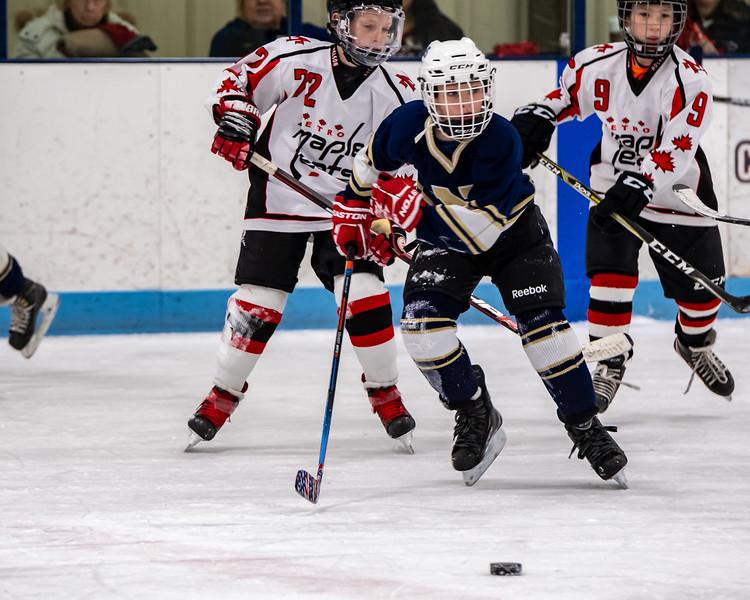 2019-Squirt Hockey-Tournament-86.jpg