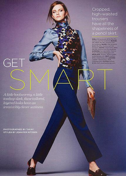stylist-jennifer-hitzges-magazine-fashion-lifestyle-creative-space-artists-management-97-lucky-magazine.jpg