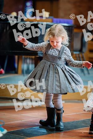 © Bach to Baby 2017_Alejandro Tamagno_Dulwich_2017-03-06 006.jpg