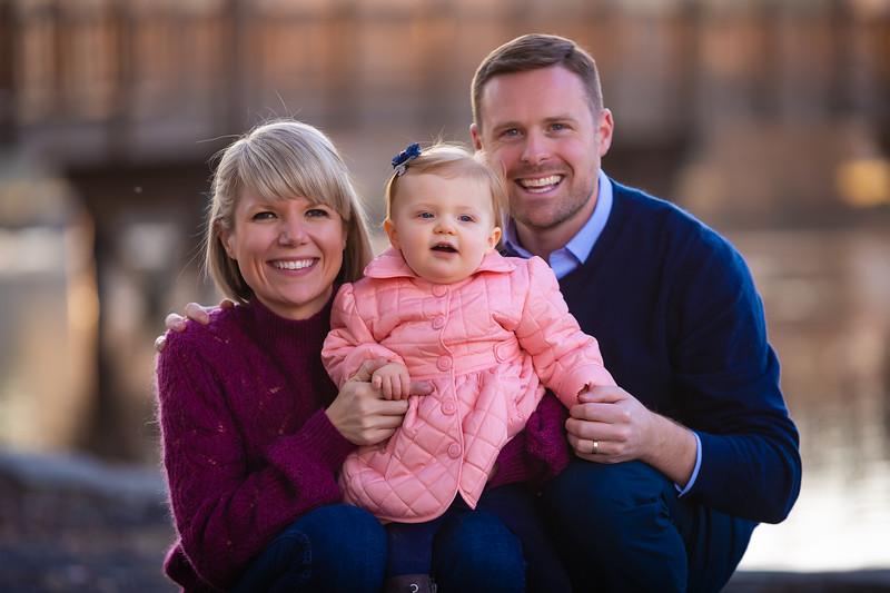 Creighton Family 2019-117.jpg