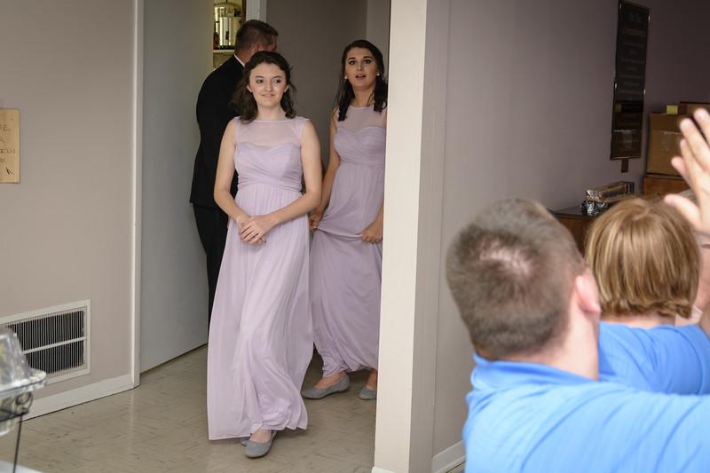 Kayla & Justin Wedding 6-2-18-274.jpg