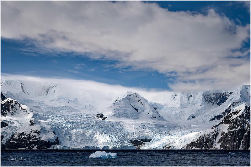 JZ7_8954 Glacier Coast LPW.jpg