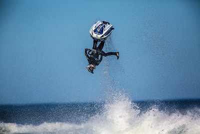 Blowsion Surf Slam - Jon Currier Photography-1Q9A0079