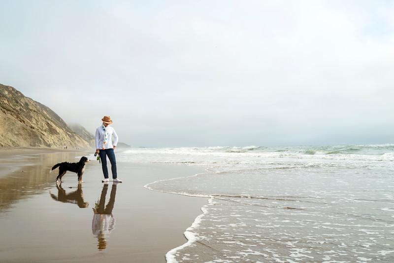 ocean beach quarantine 1160565-8-20.jpg