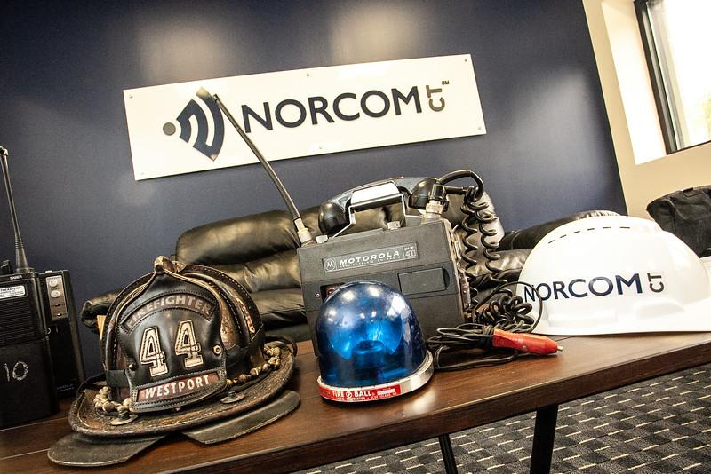 Norcom-9921.jpg