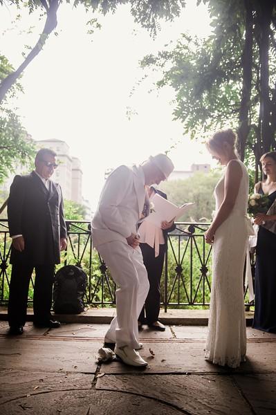 Stacey & Bob - Central Park Wedding (90).jpg