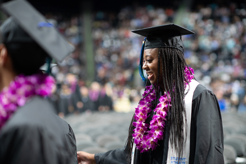 2019_0511-SpringCommencement-LowREs-0105.jpg