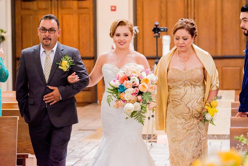 Maria-Alfonso-wedding-1251.jpg