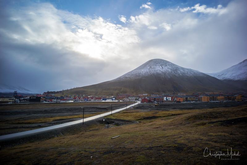 8-28-16169247 Longyearbyen Svalbard.jpg