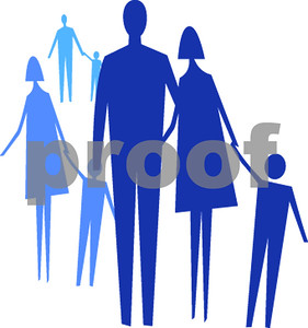 community-service-a-family-guide-to-getting-involved