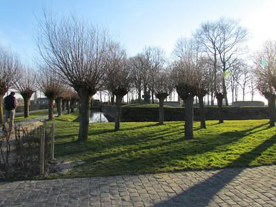 Langemark