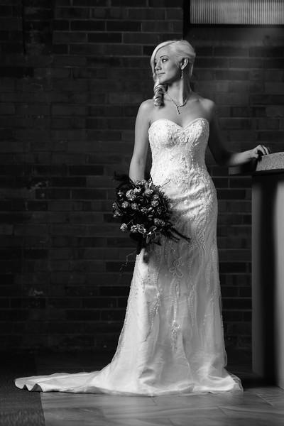 Hub801 Brides-20150206-012.jpg