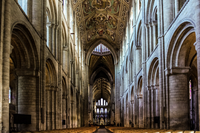 dan_and_sarah_francis_wedding_ely_cathedral_bensavellphotography (2 of 219).jpg