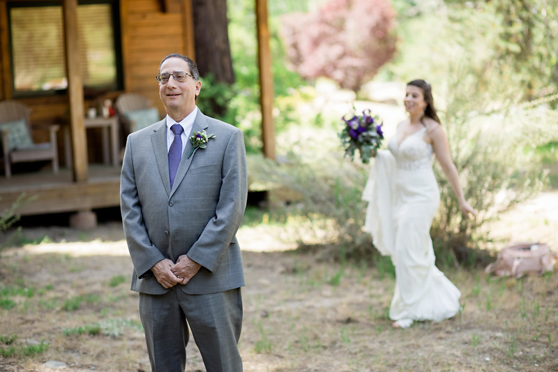 xSlavik Wedding-1089.jpg