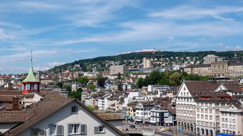 Switzerland-Zurich13.jpg