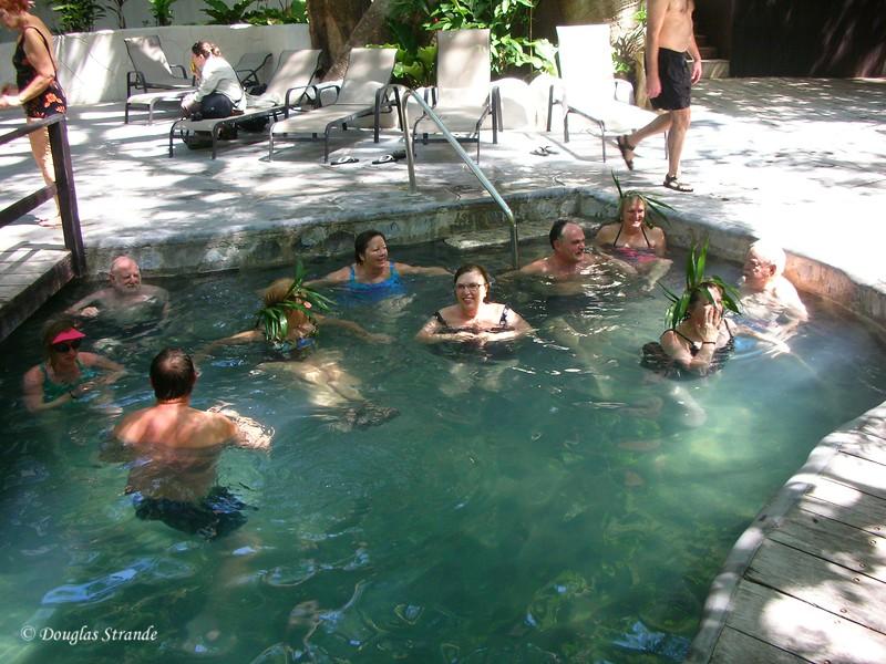 308-1007-Guanacaste-HotSoaking.jpg