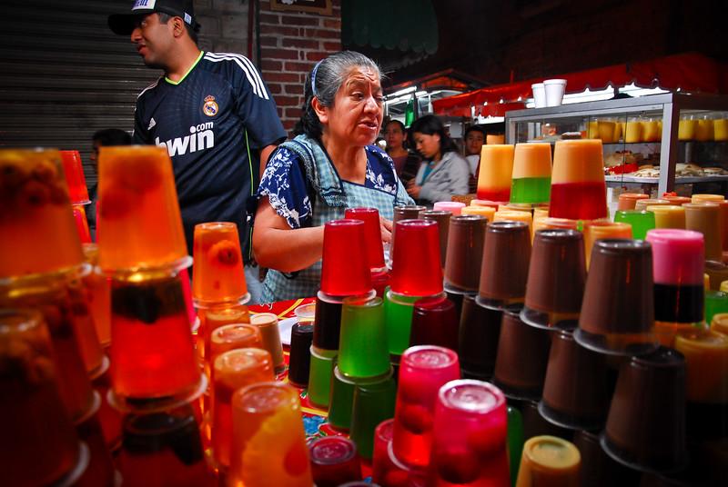 Oaxaca - February '11-72.jpg