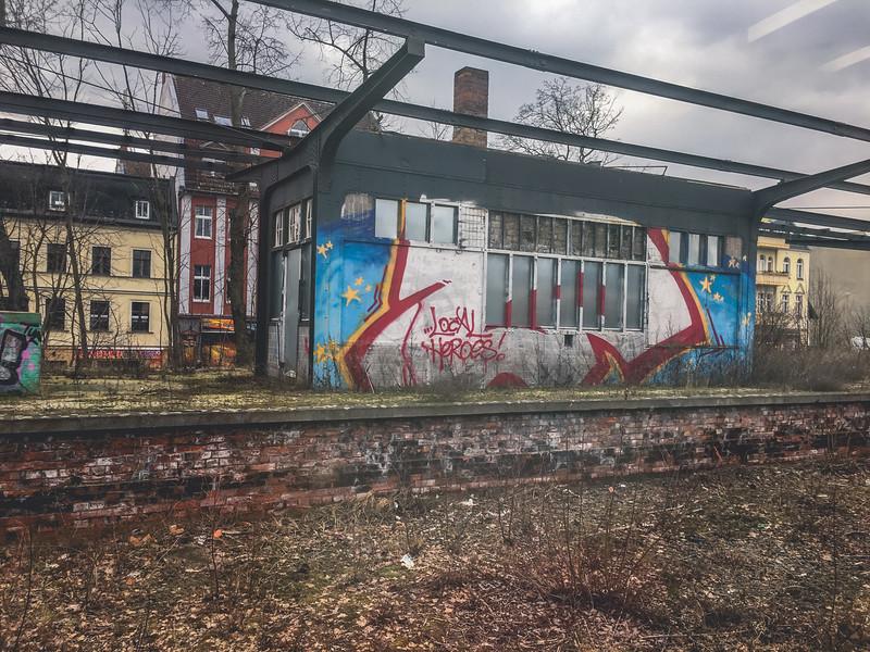 Berlin1Yearand3Months-237.jpg