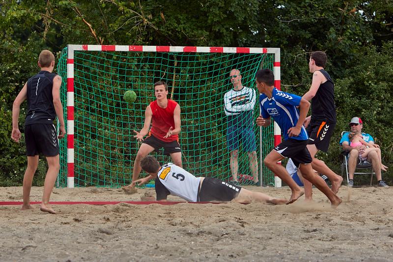 Molecaten NK Beach Handball 2015 dag 2 img 110.jpg