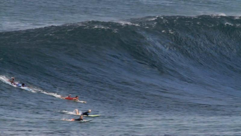 SurfingHD_2585.mov