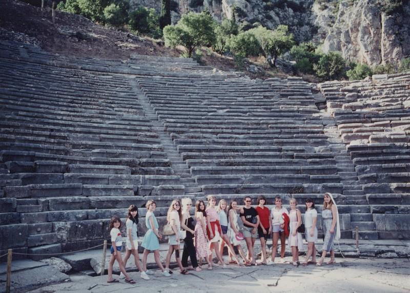 Dance-Trips-Greece_0122.jpg