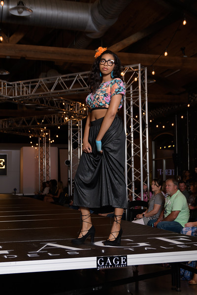 Knoxville Fashion Week Friday-516.jpg