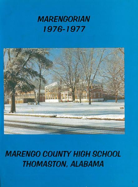 1977-0003.jpg