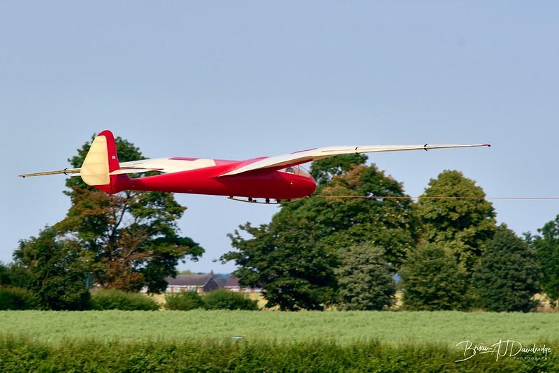 Shuttleworth (1721 of 2014) - 4-17 pm.jpg