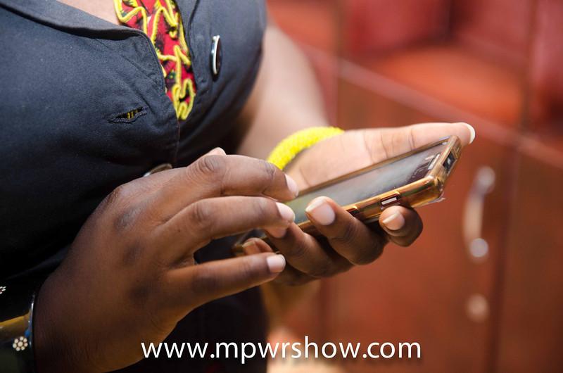 MpwrShow-43.jpg