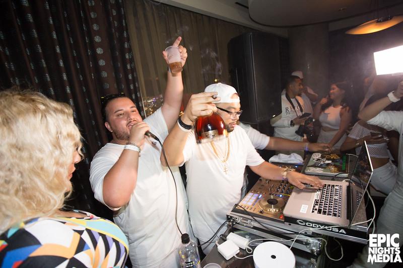 053017 DJ Franzen BDay Party-43.jpg
