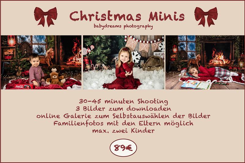 Weihnachtsshooting2020NEU.jpg