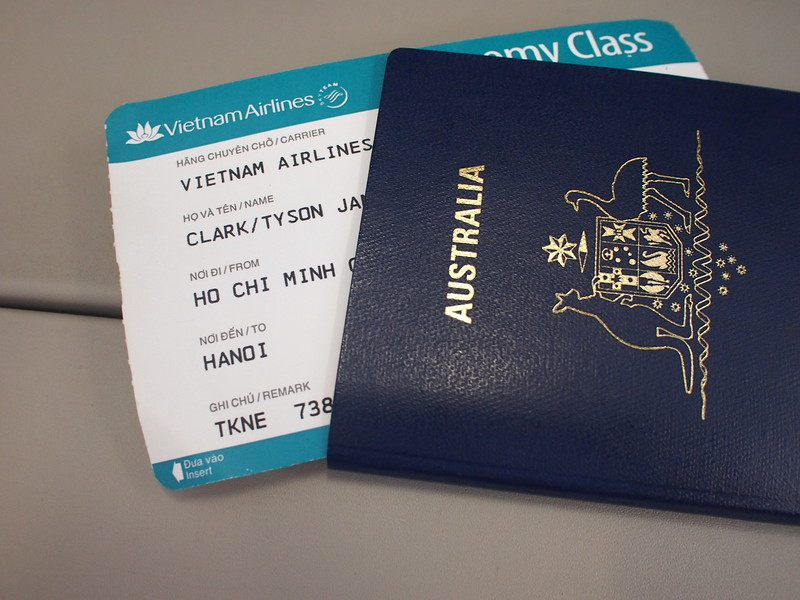 PB298748-boarding-pass.JPG