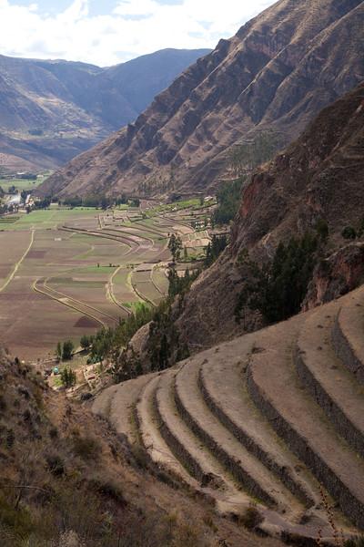 Peru_157.jpg
