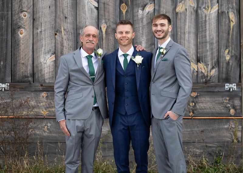 Blake Wedding Family-85.jpg