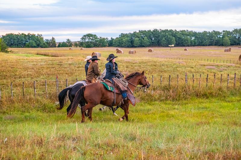 Horn Ranch-2029.jpg