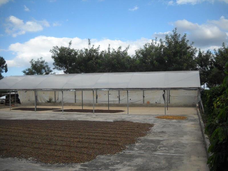 S. Judas Tadeu Farm (5).jpg