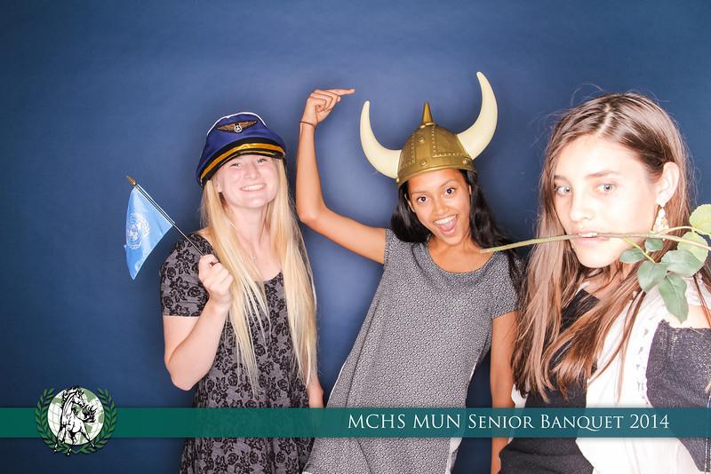 MCHS MUN Senior Banquet 2014-222.jpg