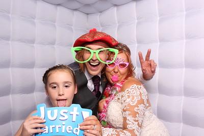 Sharon, Peter & Emily