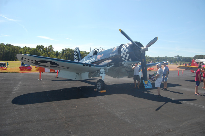 Great New England Wings and Wheels 107.JPG