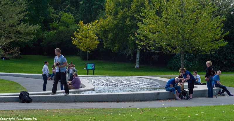 London September 2014 162.jpg