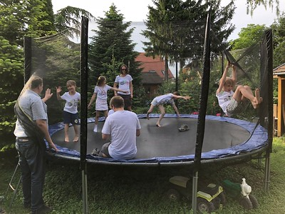 Magyar 2018