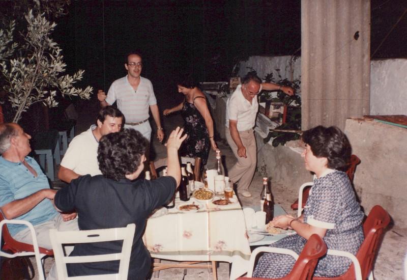 Dance-Trips-Greece_0132.jpg