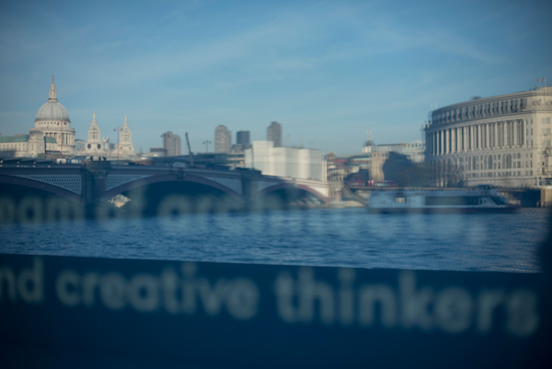 CB-London1116-289.jpg