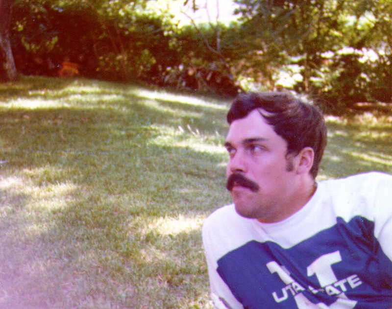 Mike, August 1975 .jpg