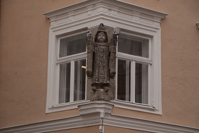 201204_Salisburgo