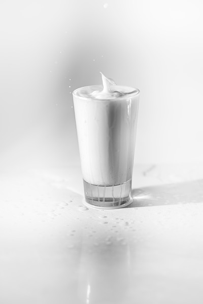 20200208-bw-milksplash-0200.jpg