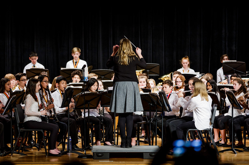 Mike Maney_Honors Band 2018-7.jpg