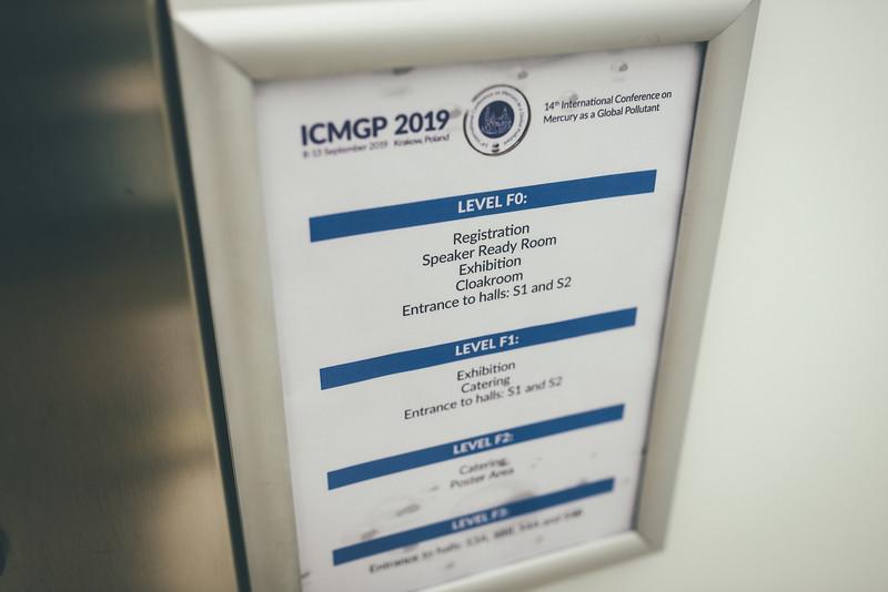 ICMGP_day1-32.jpg